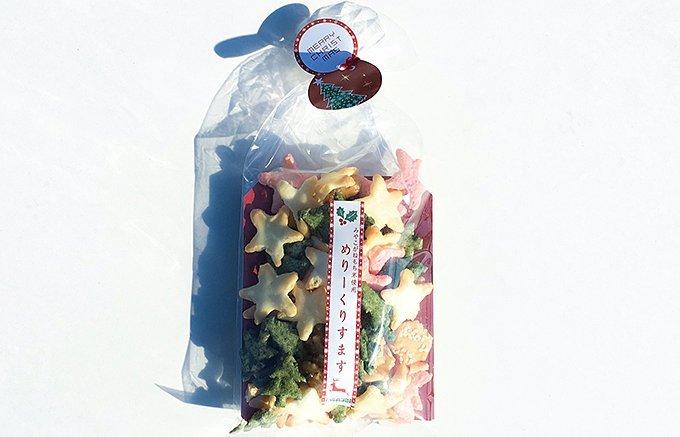 クリスマスパーティーのプレゼントに!持ち寄りで使えるプチ贅沢ギフト7選