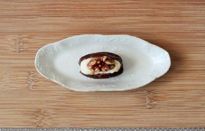 センスある和菓子を贈りたいときのおすすめ「HIGASHIYA」