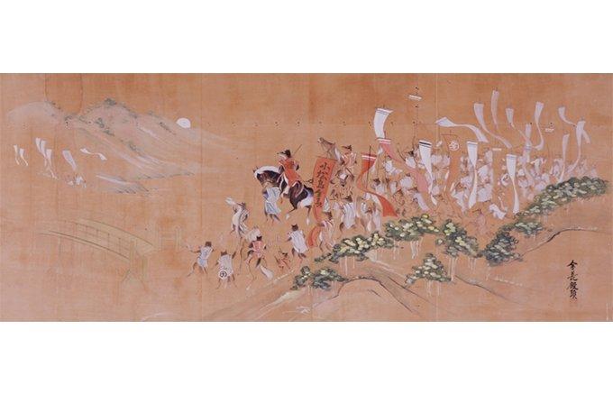 知らなかったらモグリ!徳島県民絶大なる知名度の『ハレルヤの金長まんじゅう』