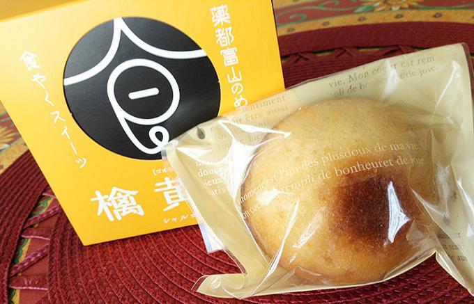 【富山】薬都富山が北陸新幹線開業に合わせて作った「食やくスイーツ」とは?