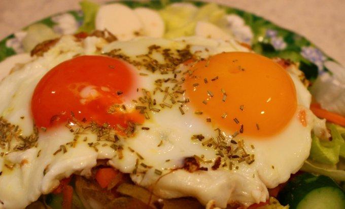 【山形県】卵が美味しいと派生商品すべてが美味しい!半沢鶏卵の卵たち