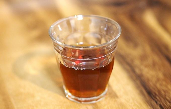 朝飲むべき1杯はコレ!朝ドリンクの生活改善のすすめ10選