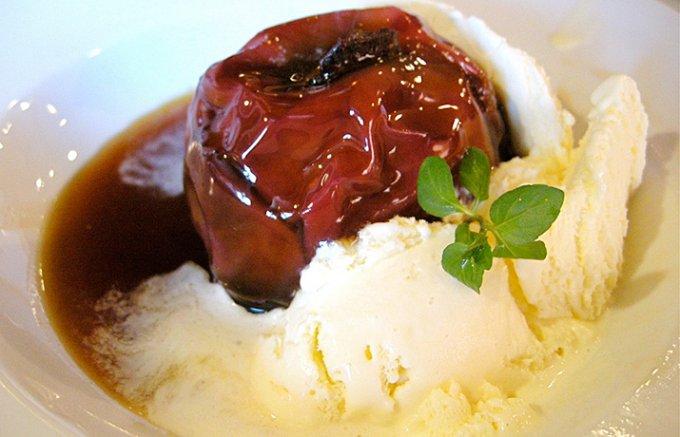 カレーだけではないインド。力強さがデザートに合う!美味しさの連鎖を呼ぶ野生蜂蜜。