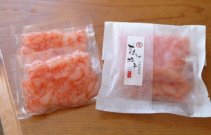 【石川・輪島】ブームの高級魚「のどぐろ」を贅沢に茶漬けで食す。