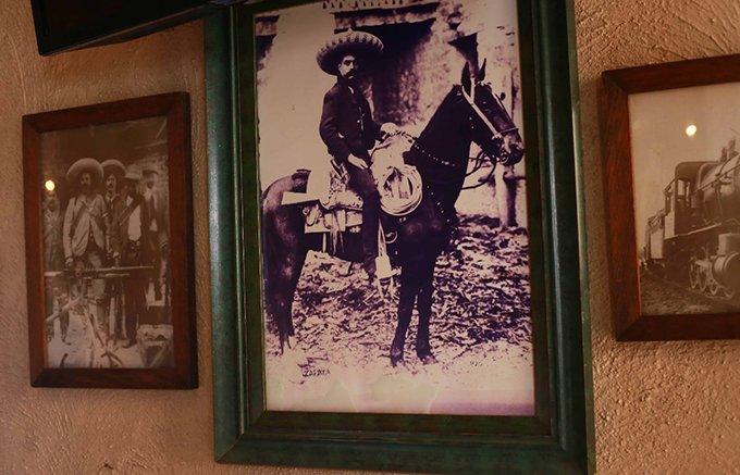 日本発売が待ち遠しい!メキシコの名馬の名を冠したテキーラ「アレッテ」