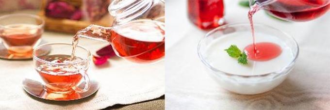 自宅のかき氷が100倍美味しくなる!新感覚の味わいがおいしい魔法のシロップ10選