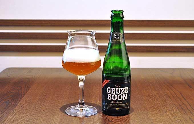 これであなたもビール通!?まわりと差がつくビールの豆知識10選