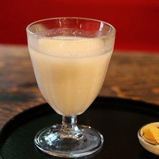 【夏バテ対策に】甘酒の味が違う!創業170年の老舗天野屋の「生糀(なまこうじ)」