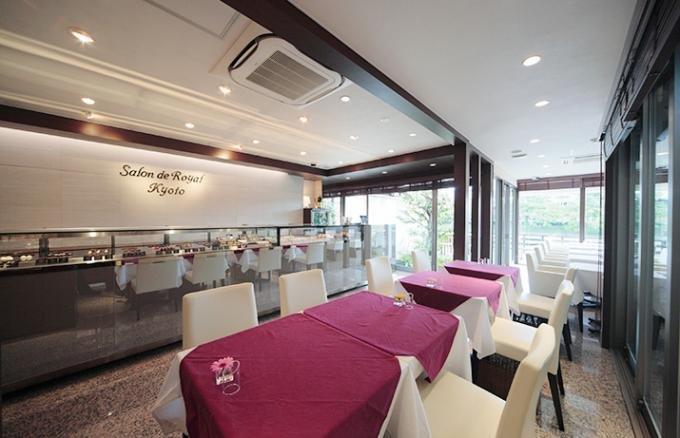 【#カフェ部】カフェでテイクアウトできる人気のカフェスイーツ