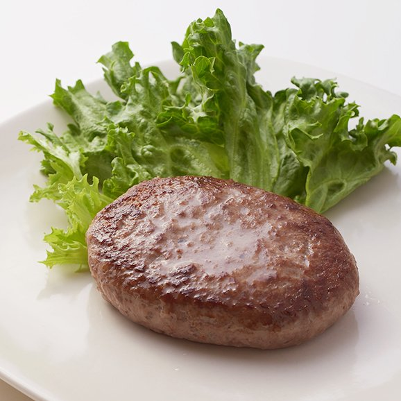 「29」(NIKU)の日は肉に圧倒されたい!全国のおいしい肉のお取り寄せ5選