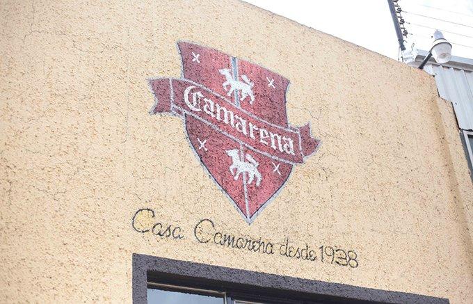 ハイクオリティーだけど、低価格!カーサ・カマレナのテキーラ作りのこだわり