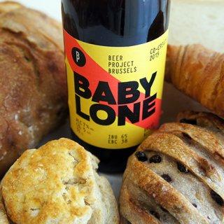 【4月12日はパンの日】廃棄パンをリサイクルして醸造するベルギービール