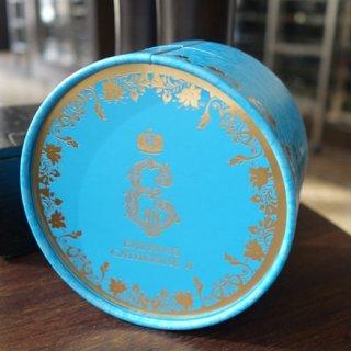 【期間限定販売】世界初!女帝エカテリーナ 2 世をイメージした紅茶