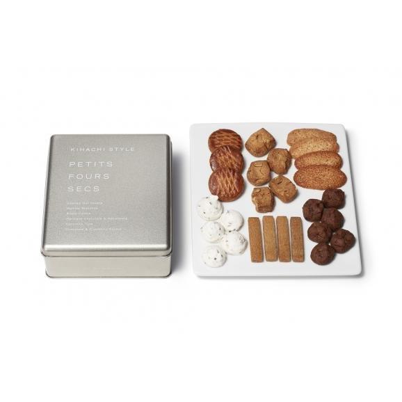 プレゼント用におすすめ!通販で買えるトレンドを押さえたかわいい焼き菓子セット