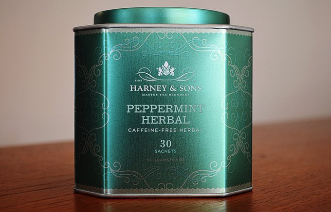 これほんとに紅茶の色!?夏におすすめ爽やか系ハーブが効いた夏紅茶5選