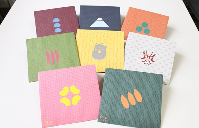 1月の誕生花ピンクのカーネーションの花言葉「感謝」を贈るプレゼント5選