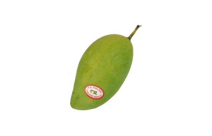 フルーツの秋!フルーツごとに違う「糖度」の高さとは?知って得するフルーツの糖度