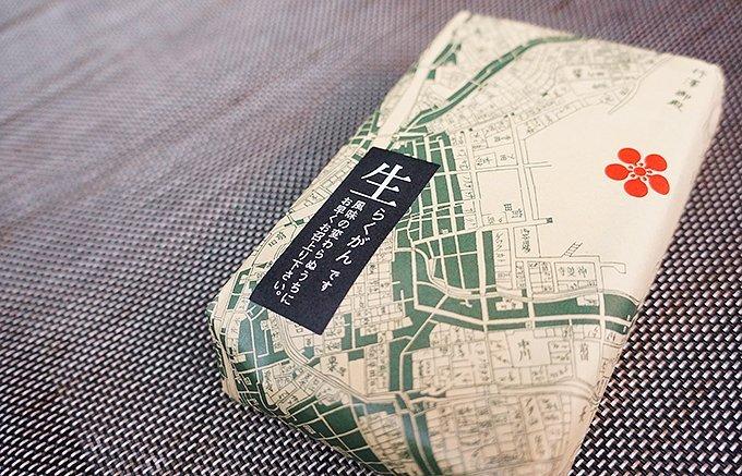 夏の金沢土産はこれで決まり!北陸の玄関口金沢で買いたい旅の思い出土産3選