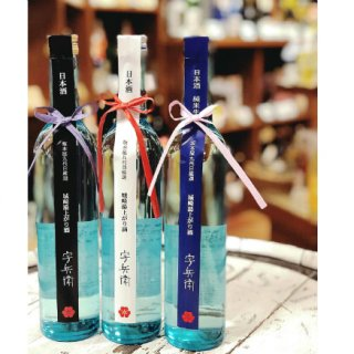 日本酒を1本選ぶなら「旨・美・珍」。三拍子揃ったこんな但馬のお酒はいかが?