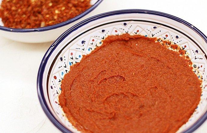 【エスニックの日】スパイスや調味料を使って、手軽にエスニックごはんを楽しもう!