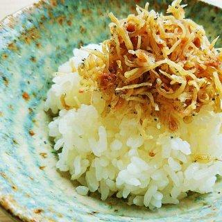 食通が選ぶ京都土産!知る人ぞ知るちりめん山椒「清兵衛のおじゃこ」