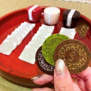 【一度食べたら忘れない】悪魔的な美味しさ!魅惑のプレミアムチョコレート