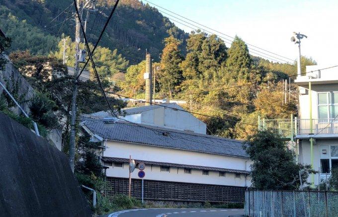 パスタにも合う!東海道・由比宿の「大吟醸 英君」