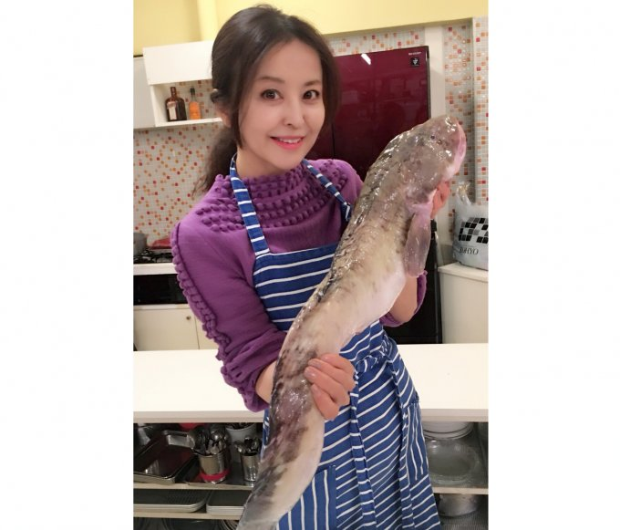 """緊急告知2月1日から1ヶ月限定!鳥取の幻の魚を使った""""龍のひと皿"""""""
