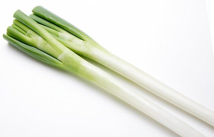 魔を払い、長寿を祈る縁起のよい野菜とは!?4月の運気をあげる星座別ラッキーフード