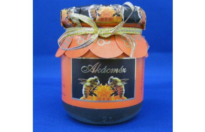暑い季節に冷たくて美味しい!ハンガリー国民が愛する伝統の「フルーツスープ」