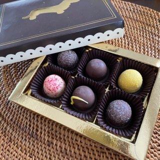 メディアで話題沸騰! 食べたら感動間違いなしの絶品チョコスイーツ3選!!