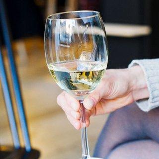 北欧のワインを試したことがない人におすすめ!ベリー系スパークリングとは?