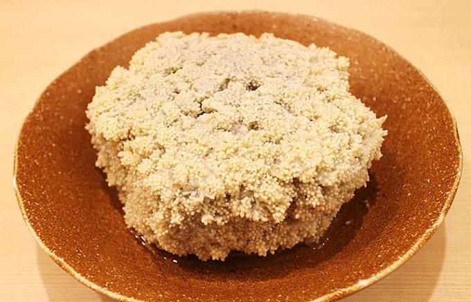 半夏生……関西ではたこを食べる日!なにわ老舗の名物「たこの甘露煮」