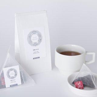 LOVE CHICHIBU!秩父で生まれた、新しい紅茶「横瀬紅茶」