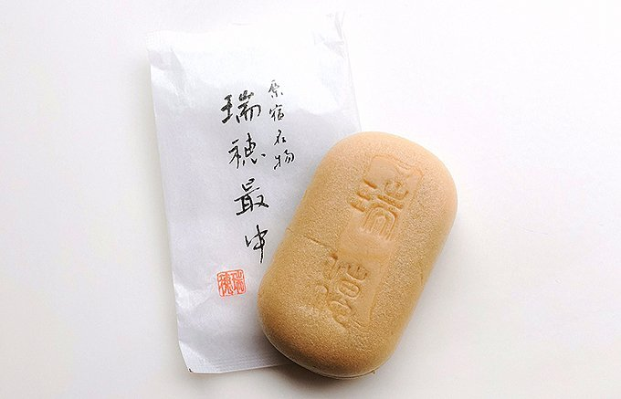 これを知らなきゃ本当のあんこ好きとは言えない!制覇しておくべき和菓子15選!