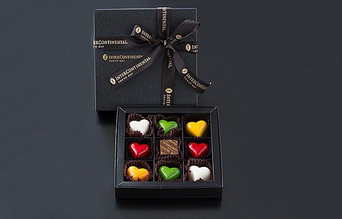 自分へのご褒美チョコレート!スイーツ好きが惚れ込んだショコラ15選