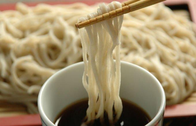 一度は試してほしい!食のプロも虜になった自宅での麺生活が100倍楽しくなる麺