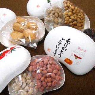 しっとり浸る金沢情緒!雰囲気が活かされた和菓子のお土産