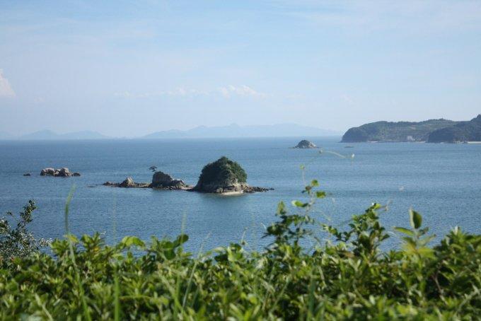 広島県呉市発!塩の楽しさと奥深さを教えてくれた「海人の藻塩」