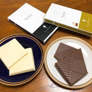 ピュアな恋心を伝える、北海道生まれ『ISHIYA』の「恋するチョコレート」