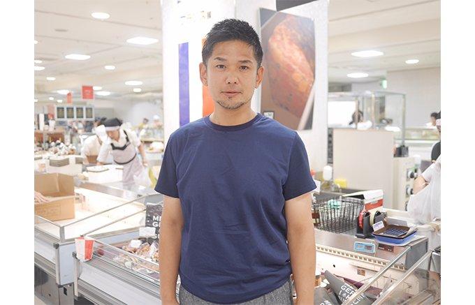 バケットに相性抜群!芦屋の人気店メツゲライが作る絶品「パテドフォアトマト」