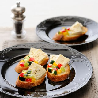 身近にある幸せ!本場フランスの伝統チーズ「ジェラール」の楽しみ方