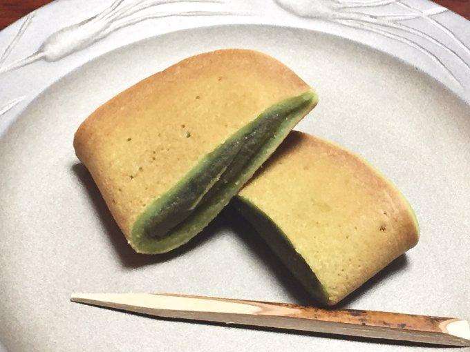 もっちり、しっとり、深い、深い。鶴屋吉信の和菓子は品格と余裕をもたらす
