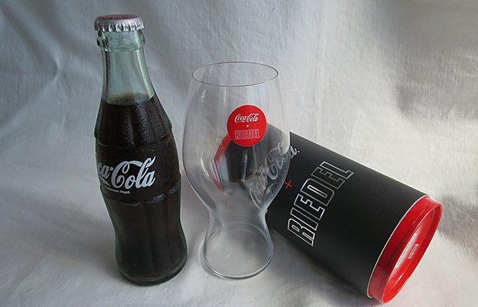 専用グラスだから美味しさ倍増!注ぐ飲み物を指定する強気なグラス6選