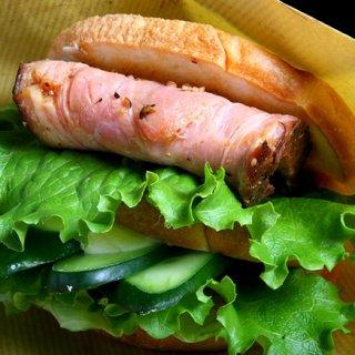 【岩手・花巻】100種類以上!天然酵母のこだわりのパン専門店「ミッシェル」