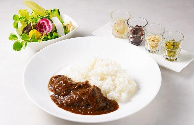 ホテルメイドをテイクアウト!たまには贅沢したいホテルの美味しいお惣菜