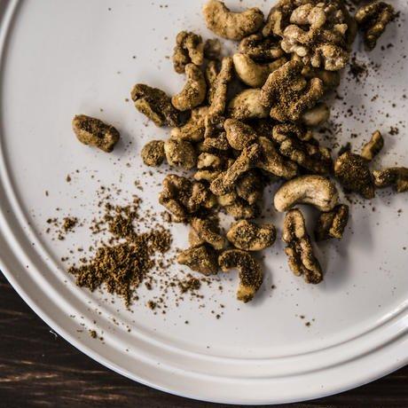 白砂糖・添加物不使用!カラダに優しい「nuts tokyo」の美味しすぎるナッツ
