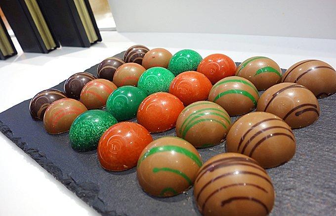 【格が違う】ギフトやご褒美におすすめ!5,000円の贅沢チョコレート5選