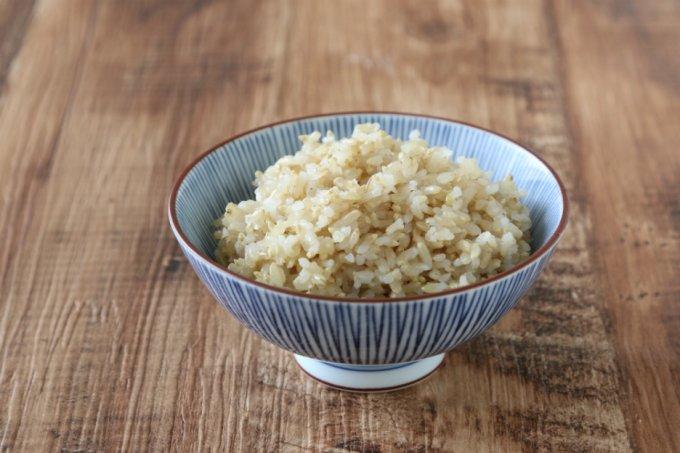 いろいろなお米を試したい!新鮮なお米をいただけるPeboRa