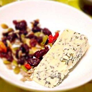 本場ヨーロッパを席巻したワールドクラスの国産ブルーチーズ